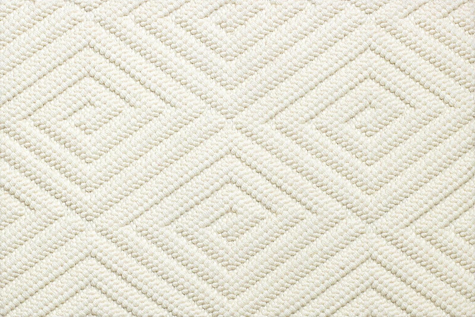 Stark Astinn White Gold Standard Floor Care