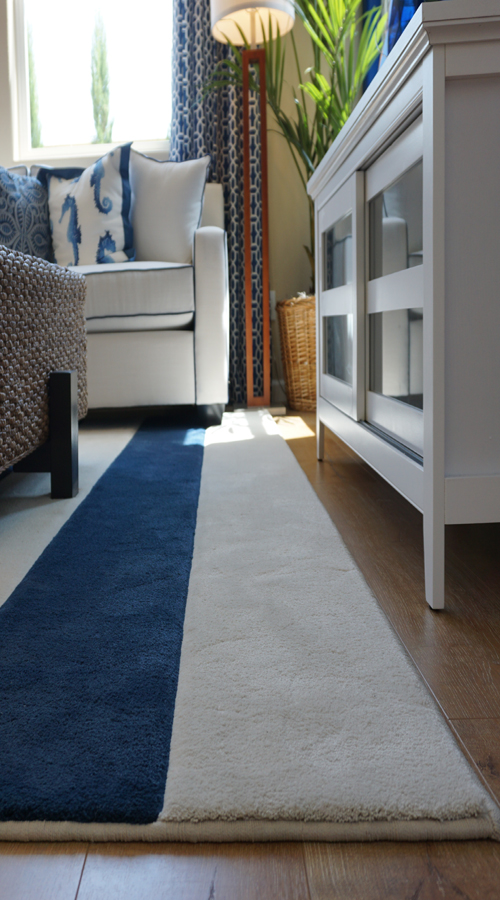 carpet cleaning fresno